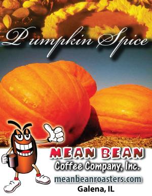 PumpkinSpice2