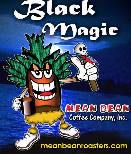 black_magic