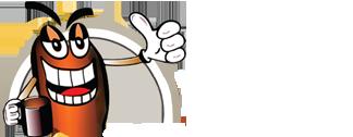 Mean Bean Coffee Roasters