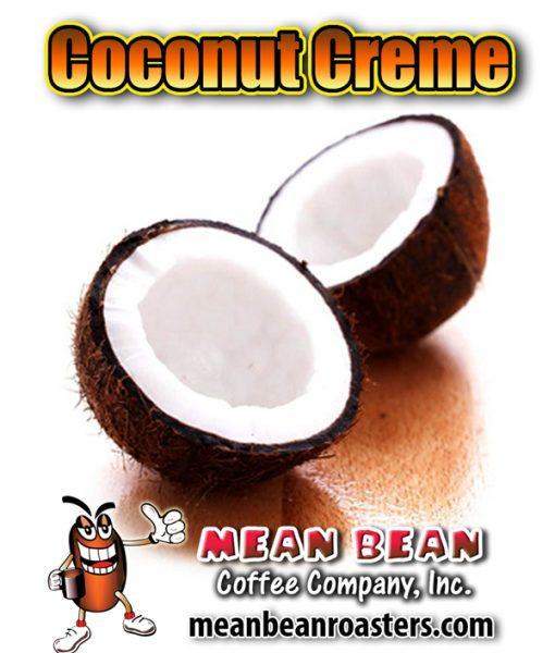 coconut_creme