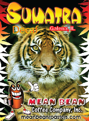 Sumatra-decaf2