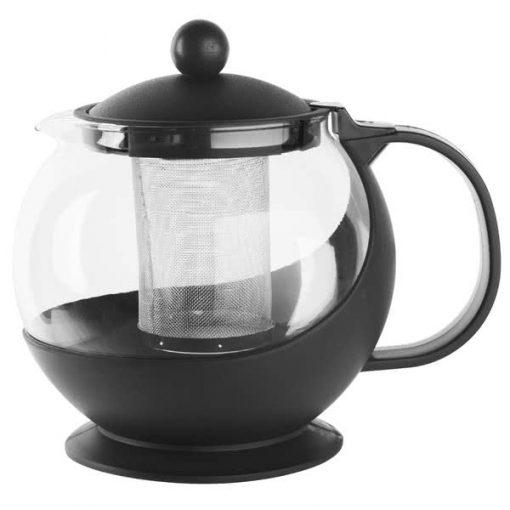 42 oz teapot