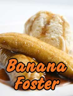 Banana-Foster-FLAT