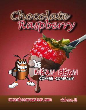 ChocolateRaspberry-FLAT