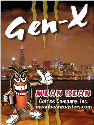 Gen-x