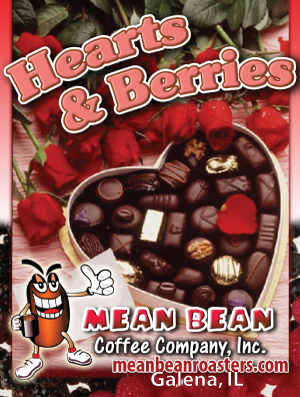 Hearts-&-Berries