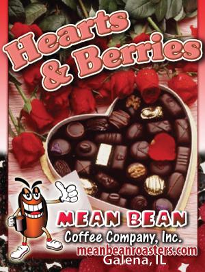 Hearts-&-Berries