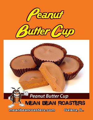 Peanut-Butter-Cup-FLAT