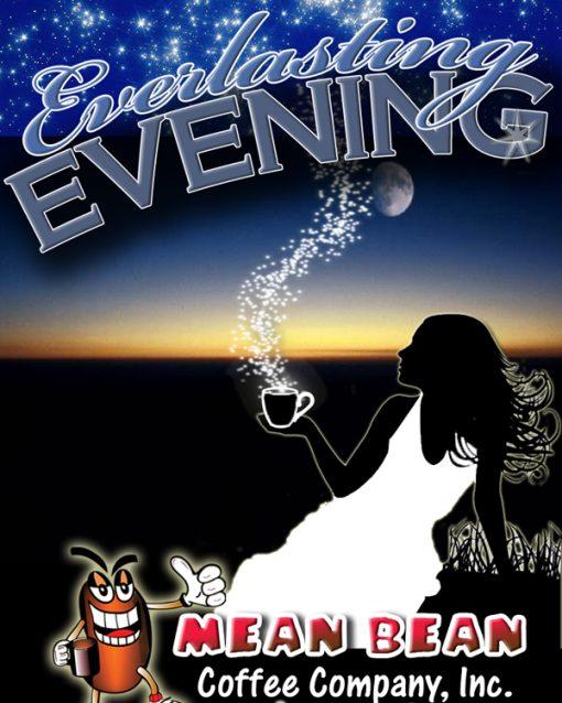 everlasting_evening