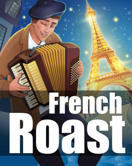 french_roast