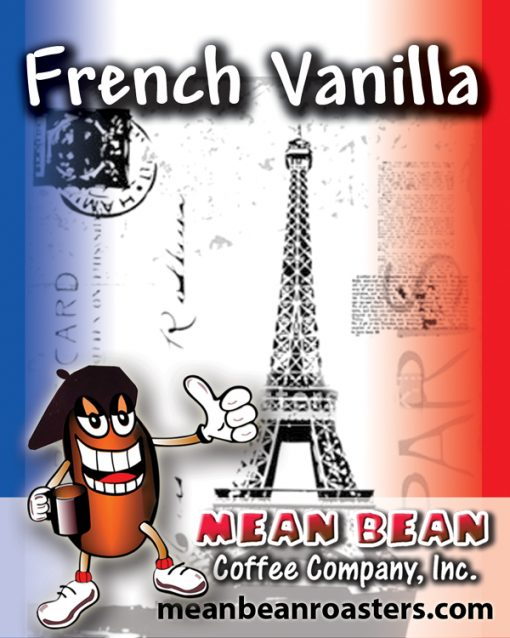 french_vanilla