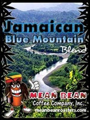jamaican-bluelarge