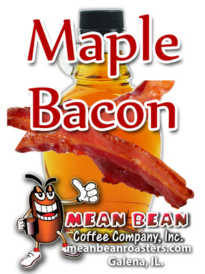 maple-bacon