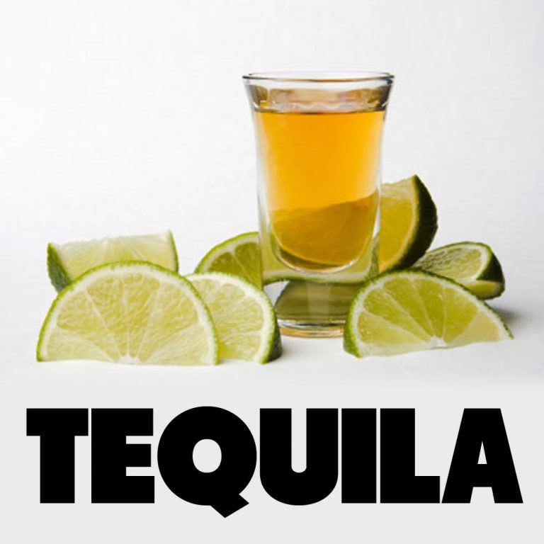 tequila-health-benefits
