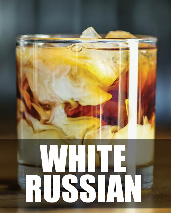 white_russian
