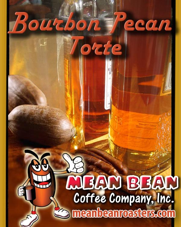 bourbon_pecan_tourte