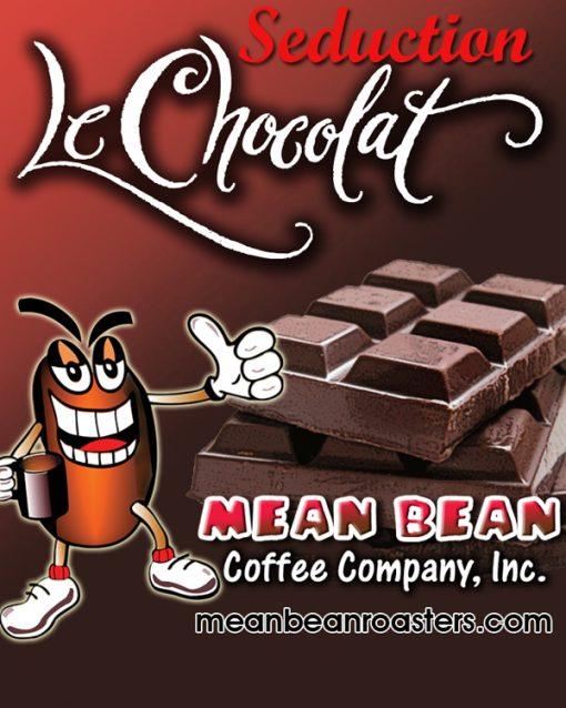 chocolate_secuction