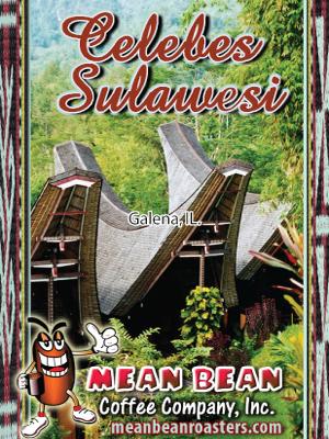 CelebesSulawesi2