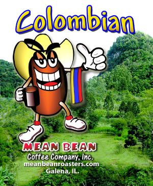 Colombian-Label3