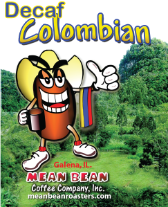 Decaf-Colombian-Label3