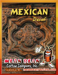 Mexican-decaf2