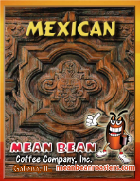 Mexican2