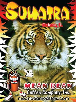Sumatra3