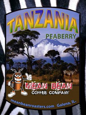 Tanzanian2-FLAT3