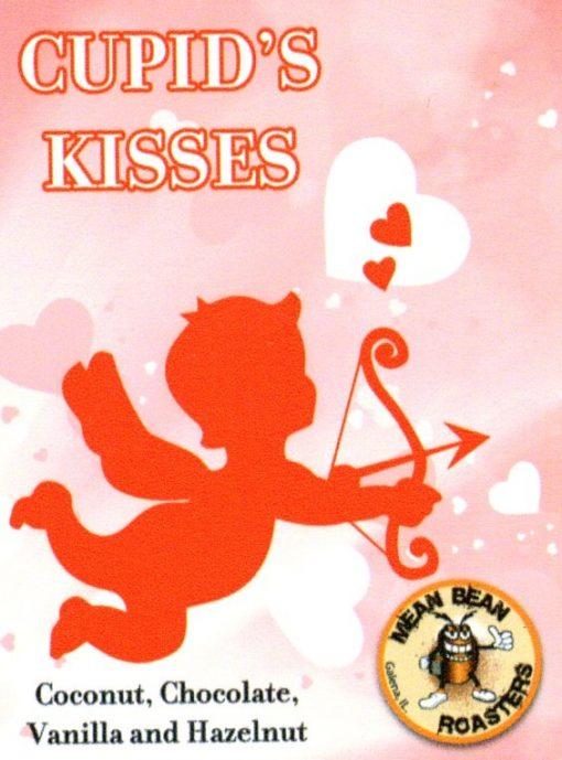 Cupid's Kisses