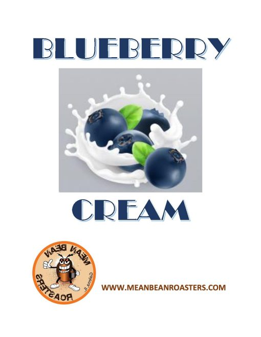 BLUEBERRY CREAM-page-001
