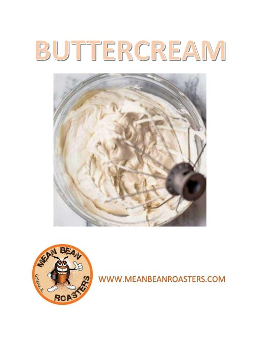 BUTTERCREAM-page-001