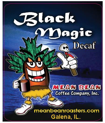 Black Magic decaf label-page-001