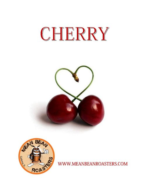 CHERRY-page-001