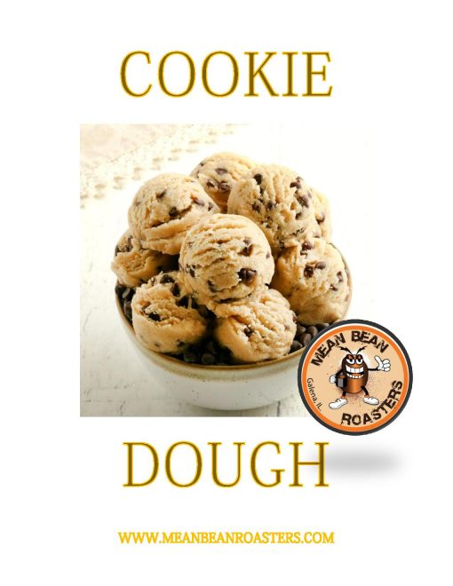 COOKIE DOUGH-page-001