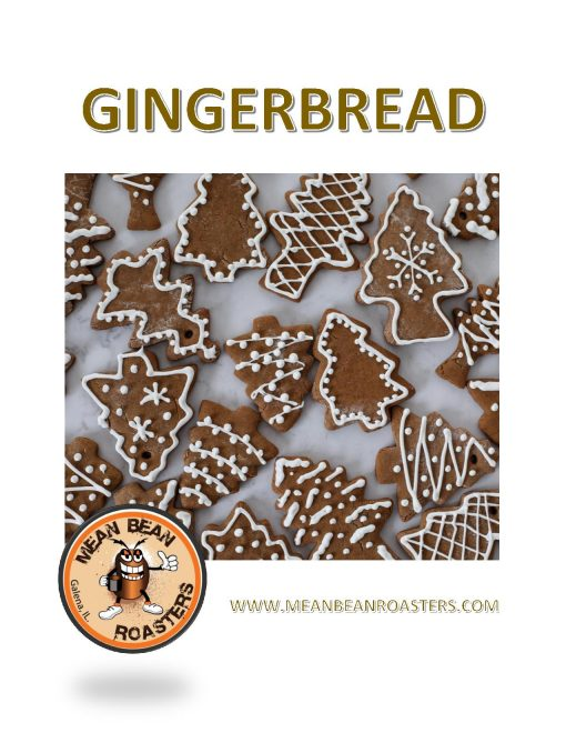 GINGERBREAD-page-001